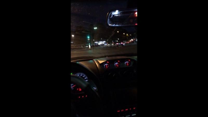 LetsStart TheNight 💛🌠👑💰 Streets LesRue ArchitecturePorn CarPorn Boy Car Day Light Gold Lamborghini Gallardo Golden