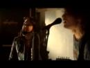 Halestorm - Love Hate Heartbreak (2009) (Hard Rock)