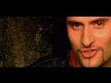 Иракли Вова-чума (клип HQ)