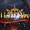Lin2Crazy.ru - Официальная группа