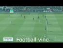 Гол Канте бывшей командеRMFootball vine