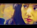 FBND MV 1 - Dont stop