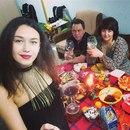 Алена Исакова фото #50