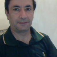 Анкета Zura Iazbariani