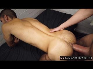 Гей порно кавказец трахает большим членом фото 238-774