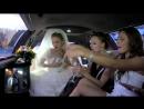 Самая креативная свадьба!Море позитива и взрывной эмоции!