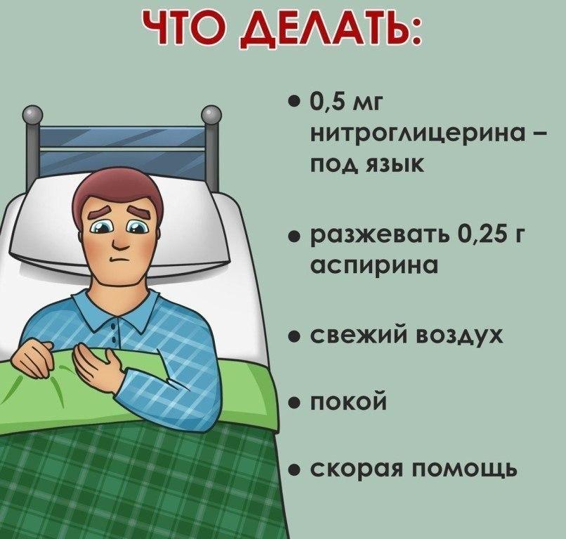 https://pp.userapi.com/c837436/v837436549/39832/B7oSKdrgjbA.jpg