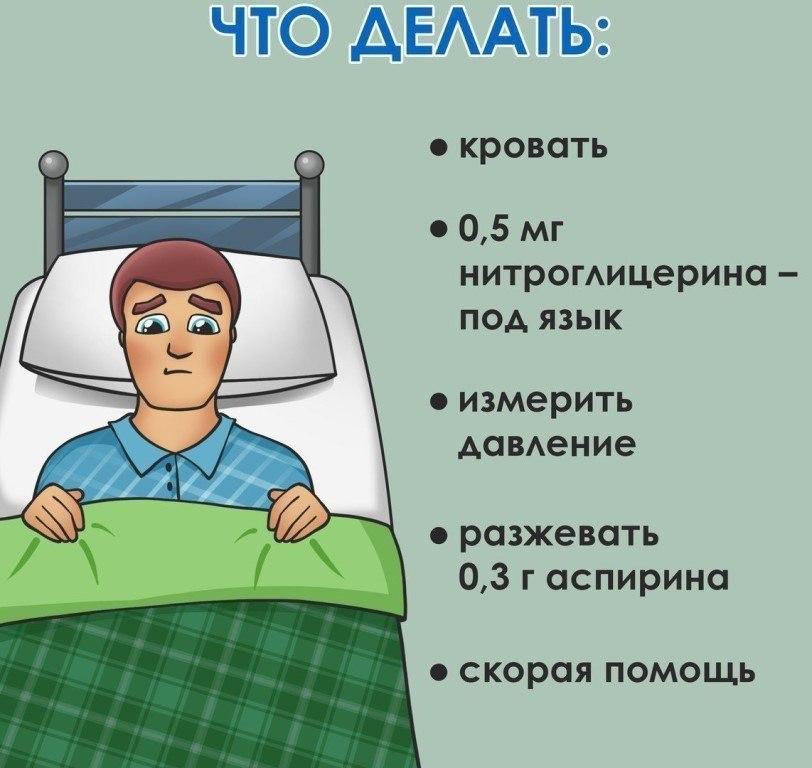 https://pp.userapi.com/c837436/v837436549/39867/VeQnXD46UjE.jpg