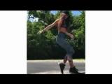 Веселые частушки III (shuffle dance)_low