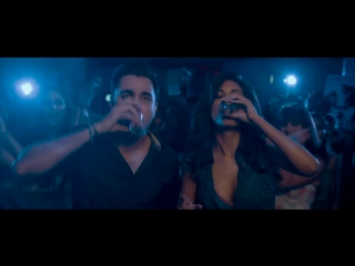 Dhat Teri Ki Video - Imran Khan, Esha _ Gori Tere Pyaar Mein