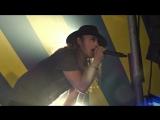 Travis Cormier - Rebel Yell