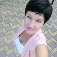 Вера Сукова