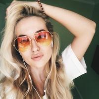 Валерия Юрьева
