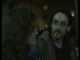 Being John Malkovich трейлер