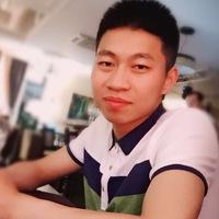 Jikui Chen | Хабаровск