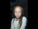Маша Львова - Live