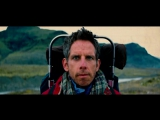 Of Monsters and Men  Dirty Paws (The Secret Life of Walter Mitty)