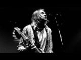 Семь поколений рок-н-ролла (6) 7 Ages of Rock (2007) Вне зоны доступа. Американский альтернативный рок
