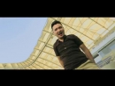 Марказ гурухидан - Фақат сен клип премьераси _ Markaz guruhi - Faqat sen klip pr