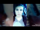 Video_20170822151504945_by_videoshow