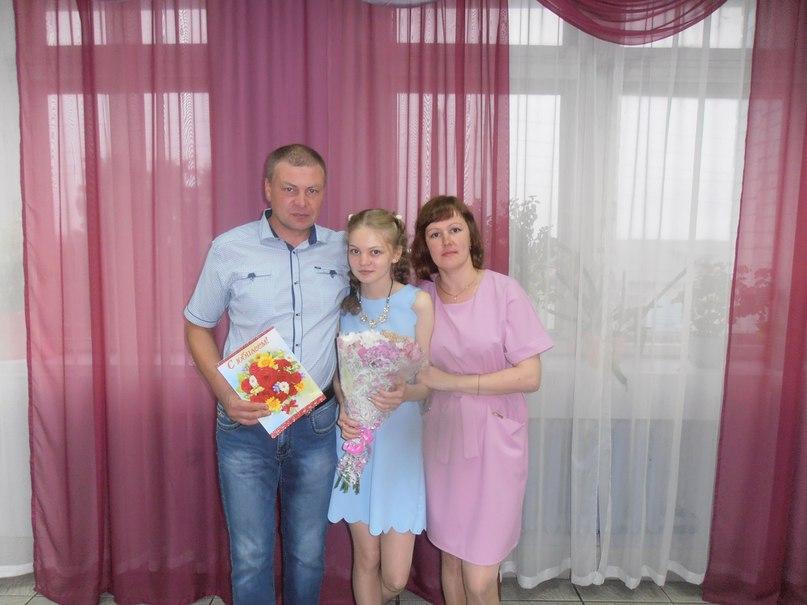 Валентина Федулова | Мезень