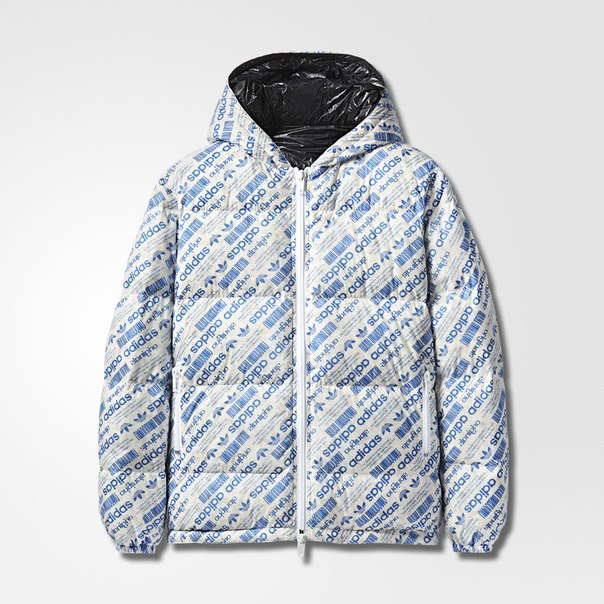 Куртка adidas Originals by AW