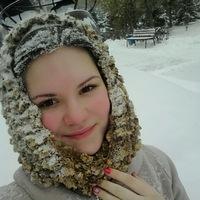 Ирина Лисиченко