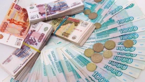 #вклады#рубль#экономика#финансыОбъемы вкладов в рублях продолжают рас