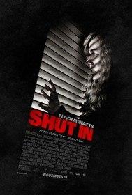 Взаперти / Shut In (2016)