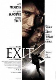Выход / Exit (2006)