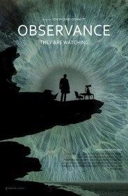 Соблюдение / Observance (2015)