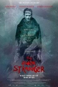 Темный странник / The Dark Stranger (2015)