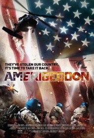 АмериГеддон / AmeriGeddon (2016)