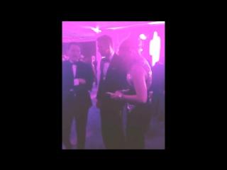 74-я ежегодная церемония вручения кинонаград премии «Золотой глобус» в Беверли-Хиллз; 8 января 2017 г.