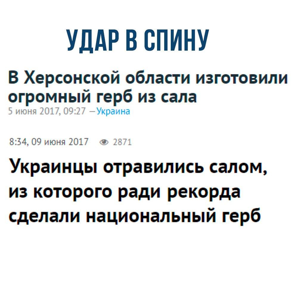 https://pp.userapi.com/c837436/v837436834/5421b/5pDaGd6VIf0.jpg