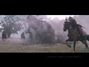 47 Ронинов - Киану Ривз убивает лесного зверя..mp4