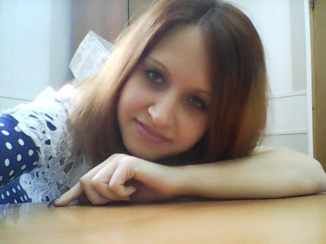 Валентина Худякова, Красноярск - фото №6