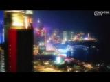 Vinylshakerz - One Night In Bangkok (Official Video)