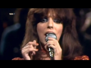 Shocking Blue - The Video Hits Collection.