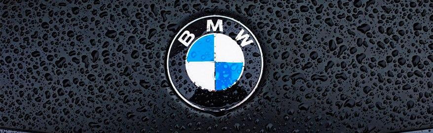 BMW хочет строить в России свой завод