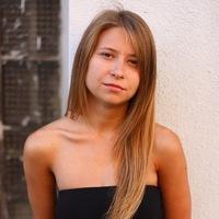 Яна Черненко