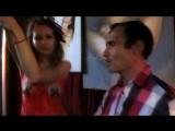 Александр Пистолетов - Мы с тобой в 21 веке