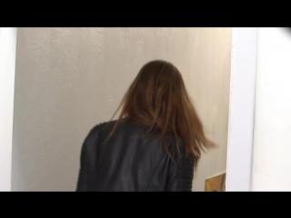 Пацанки 2 — Депутат напала на жениха