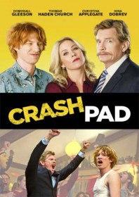 Ночлежка / Crash Pad (2017)
