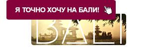 vk.com/write309674492