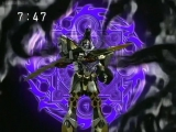 Mahou Sentai Magiranger Stage 17