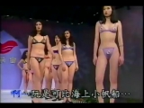 Permanent lingerie show Taiwan-02(37`21)(582x388)-xv