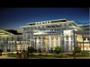 Грандиозные проекты и мечты Воронежа Projects and dreams of Voronezh
