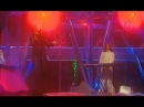 Eurovision 1996 - 12 Norway - Elisabeth Andreassen - I evighet