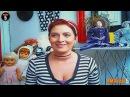 40 Страшное видео, слабонервным не смотреть Призраки, жуть и жесть 18